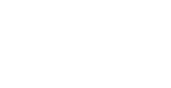 Barz – Die Outfitberater