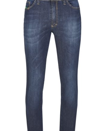 Club of comfort Herren Jeans H01,