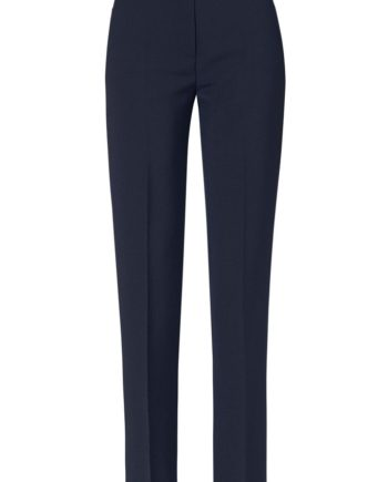 TONI Damen Tuchhose CS-Season, dark blue