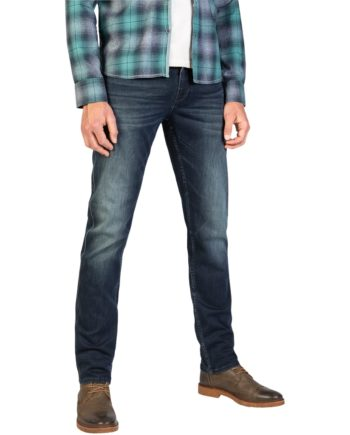 Pme Herren Jeans PME LEGEND NIGHTFLIGHT JEANS Light, LMB
