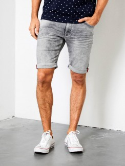 Petrol Industries Herren Shorts M-1000-SHO591