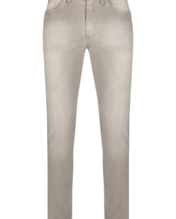 Club of comfort Herren Hose HENRY