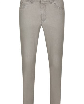 Club of comfort Herren Hose MARVIN