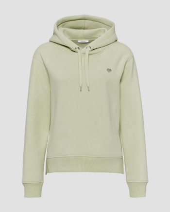 OPUS Damen Sweat Shirt Gadira
