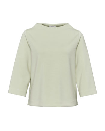 OPUS Damen Sweat Shirt Gazu