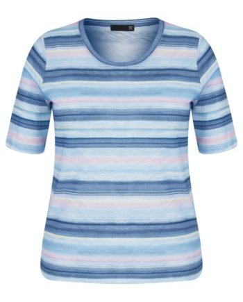 Rabe Damen T-Shirt