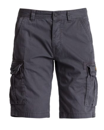 Pme Cargo Short Dobby Structure