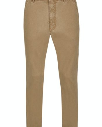 Club of comfort Flat Front-Hose